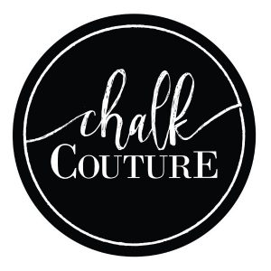 Chalk Couture™